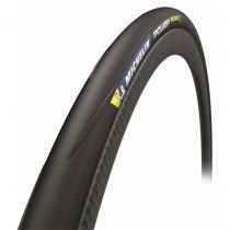 Pneu Michelin POWER ROAD 700x23 - New 2020