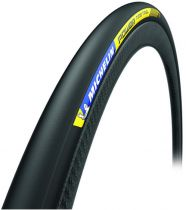 Pneu Michelin POWER Time Trial 700x25 - New 2020