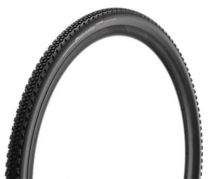 Pneu Pirelli Cinturato CX Hard TLR 700x33