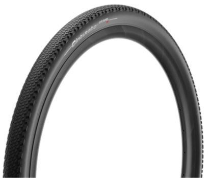 Pneu Pirelli Cinturato Gravel Hard TLR 700x45