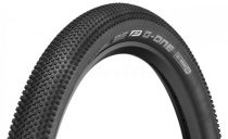 Pneu Schwalbe G-One All-Round HS473 27.5x1.50 TS