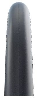 Pneu Schwalbe Kojak HS385 VTT 26x1.35 TS