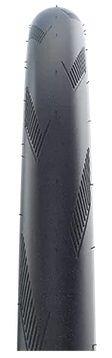 Pneu Schwalbe One Performance RaceGuard MicroSkin Tubeless Easy HS462 700x30