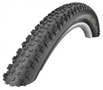 Pneu Schwalbe Racing Ralph Performance TubeType 26`x2.25 - 67 Tpi