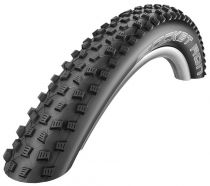 Pneu Schwalbe Rocket Ron HS438 Tubeless Ready 29x2.25