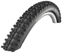 Pneu Schwalbe Smart Sam Performance 29x2.10 Tringles Rigides - Super Promotion