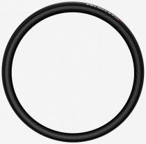 Pneu Veloflex Corsa Race 700x23 Noir - 2021