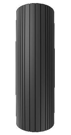 Pneu Vittoria Corsa Graphene 2.0 - 700x23