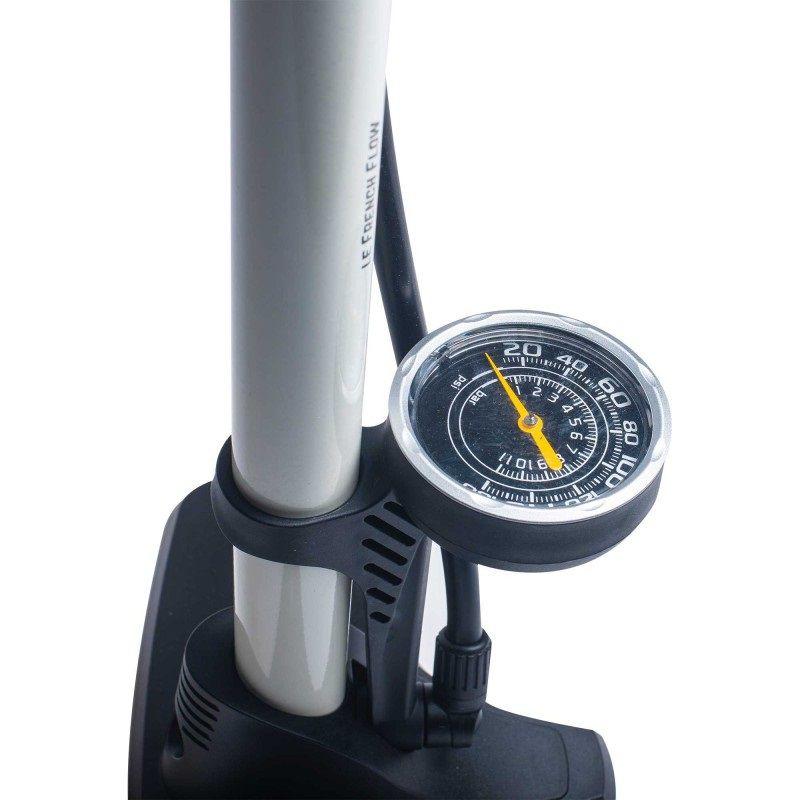 Pompe à Pied Parts 8.3 Power Pump
