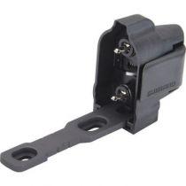 Porte-Batterie Shimano Di2 SM-BMR2