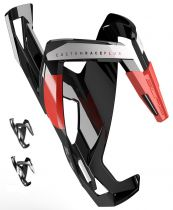 Porte Bidon Elite Custom Race Plus New 2017