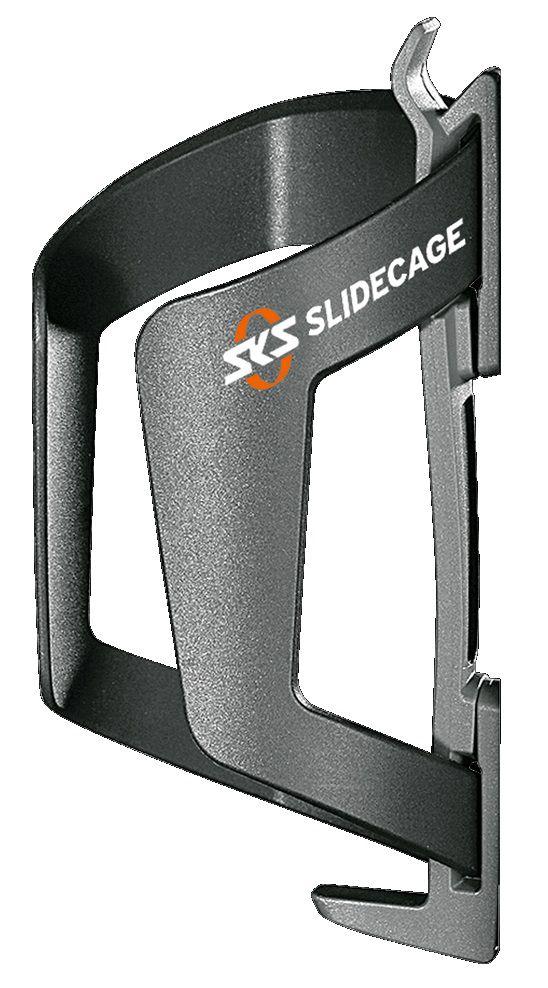 Porte Bidon SKS Slidecage