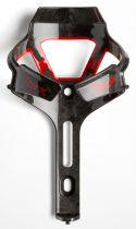 Porte Bidon Tacx Ciro Carbon & Fibre de Verre