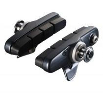 Porte-Patins Shimano Ultegra 6700 Complets - Paire