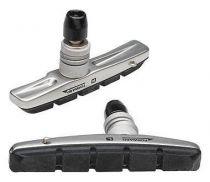 Porte-Patins Shimano XT Complets M70R2 (BR-M770) - Paire