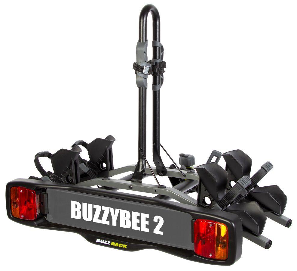 Porte Vélo BuzzRack BuzzyBee 2