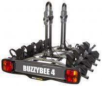 Porte Vélo BuzzRack BuzzyBee 4
