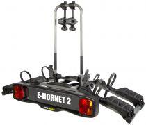 Porte Vélo BuzzRack E-Hornet 2