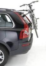 Porte-Vélo Mottez Réf. A025P1 sur Hayon Standard - 1 Vélo