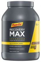 Pot 1144g PowerBar Recovery MAX de Récupération
