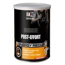 Pot 500g Boisson Eafit Inergy Récupération / Post-Effort