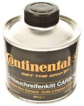 Pot Colle Continental à Boyau - Jante Carbone