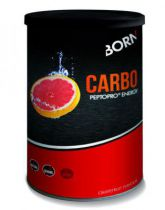 Pot Poudre Born Carbo Peptopro Energy