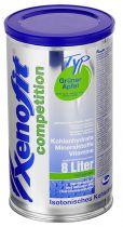 Pot Poudres Isotonique Xenofit Compétition - 8 Litres
