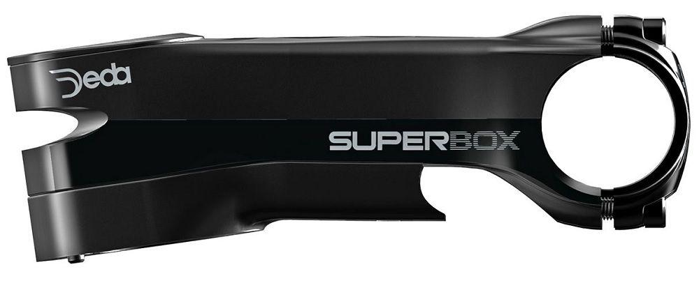 Potence Deda SuperBox POB