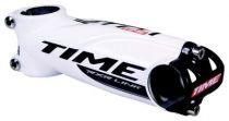 Potence Time Monolink Alu/Carbone Vernie