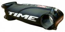 Potence Time Monolink RTM Alu/Carbone Mat - Super Promo