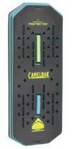 Protection Dorsale Camelbak Impact Protector