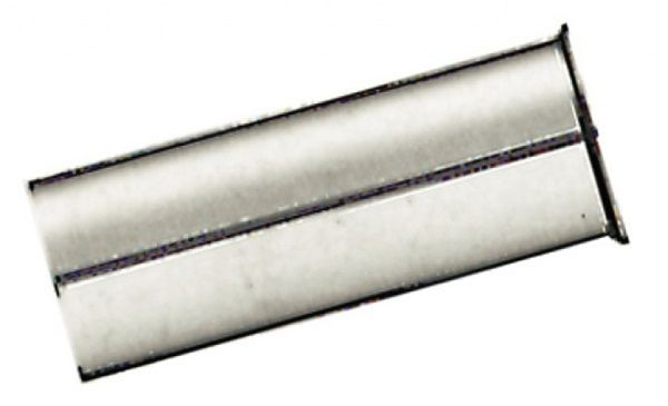 Réducteur de Diamètre de Potence A-Head 25.4/28.6mm