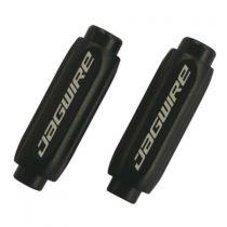 Réglages Câbles Jagwire Inline Adjuster BSA057 -  Fits 4.5mm Shift - Paire