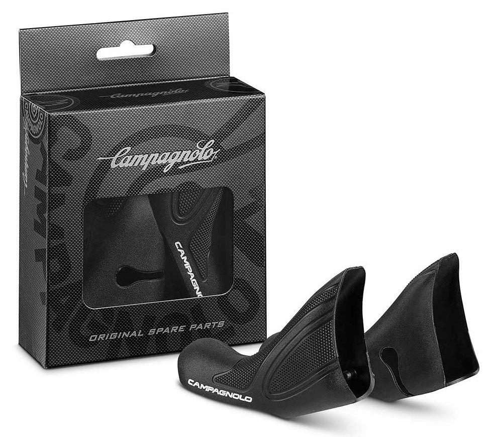 Repose Mains Campagnolo Ultra-Shift EC-SR600