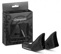 Repose Mains Campagnolo Ultra-Shift EC-SR600