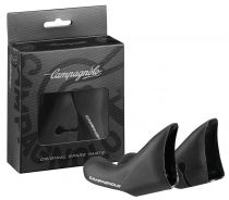 Repose Mains Campagnolo Ultra-Shift EC-SR700 Noir
