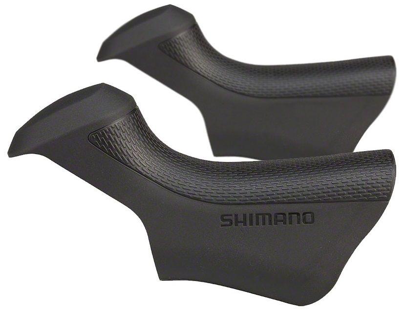 Repose Mains Shimano Ultegra 6870 Di2 Noir