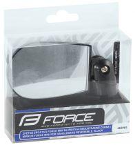 Rétroviseur Cintre Force Mini 80x54 mm réf. 462965