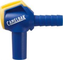 Robinet Camelbak Ergo Hydrolock