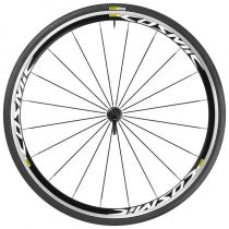 Roue Avant Mavic Cosmic Elite 23 - 2016