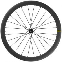 Roue Avant Mavic Cosmic SL 45 Disc Center Lock - 2021
