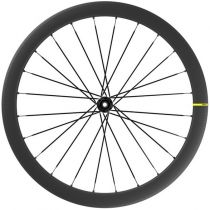 Roue Avant Mavic Cosmic SLR 45 Disc Center Lock - 2021
