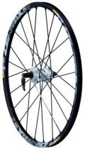 Roue Avant Mavic Crossmax ST 010 Disc Tubeless - 2011
