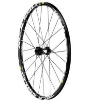 Roue Avant Mavic Crosstrail Disc 26` 013 Tubeless