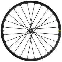 Roue Avant Mavic Ksyrium SL Disc Center Lock 2021