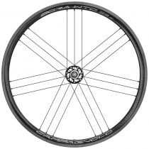 Roues Campagnolo Bora WTO 33 Carbone Patins 2WF - Réf. WH20-BOWTOFR33