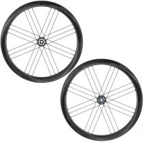 Roues Campagnolo Bora WTO 45 Carbone Disc 2WF - Réf. WH20-BOWTODFR45