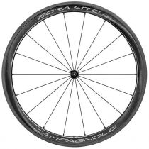 Roues Campagnolo Bora WTO 45 Carbone Patins - Réf. WH20-BOWTOFR45