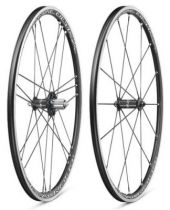 Roues Campagnolo Shamal Ultra C17